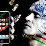 El Poder Innovador de los Smartphones en la Empresa