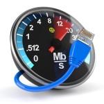 DSIC implementó nueva tecnología para optimizar el uso de Internet en la PUCV