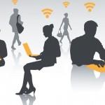 Aumento de cobertura WiFi en espacios públicos PUCV