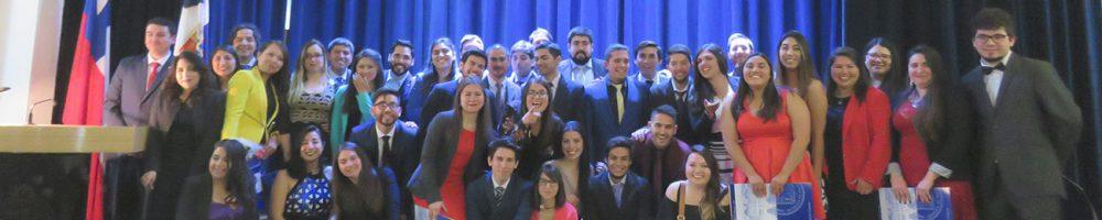 img-sistemas-alumni