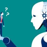 Impacto de las tecnologías de la información en el mercado del trabajo