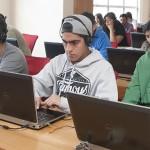 Actualización de Navegador Académico ofrece mejoras en la experiencia de navegación