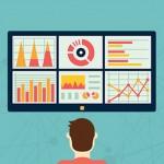 DSIC implementa nuevos sistemas proactivos de monitoreo