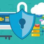 DSIC potencia los sistemas de seguridad digital de la Universidad
