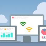 DSIC implementa novedoso monitor de WiFi para la comunidad universitaria